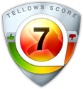 Tellows Score 7 zu 35236682
